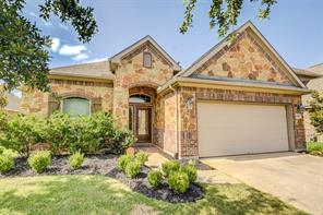 14619 Red Bayberry, Cypress, TX, 77433