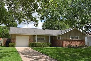 6826 neff street, houston, TX 77074