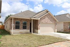 7207 Foxtail Meadow, Humble, TX, 77338