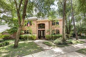 12435 huntingwick drive, houston, TX 77024