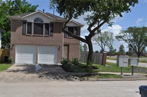 2041 Sandy Knoll, Missouri City, TX, 77489