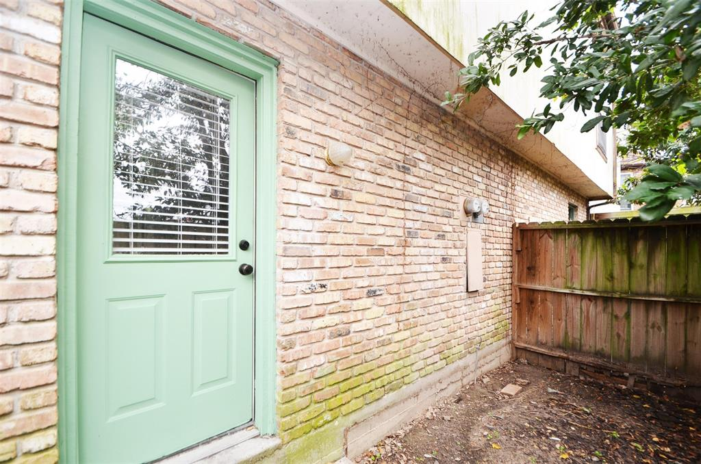 17230 Imperial Valley Drive 64, Houston, TX 77060