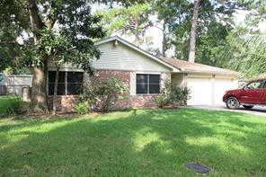 15921 Maxine, Houston, TX, 77068