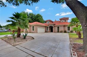 7419 barberton drive, houston, TX 77036