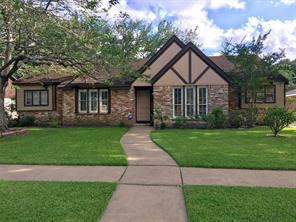 15510 Penn Hills, Houston TX 77062