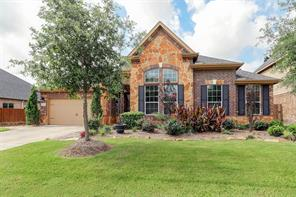 8172 tranquil lake way, conroe, TX 77385
