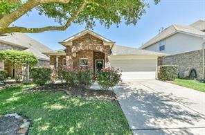 26722 Bellwood Pines, Katy, TX, 77494