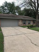 7830 Kellwood, Houston, TX, 77040