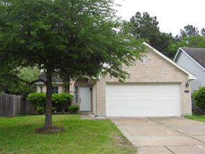 22218 Queenbury Hills, Houston, TX, 77073