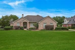 5311 Waterbeck, Fulshear, TX, 77441