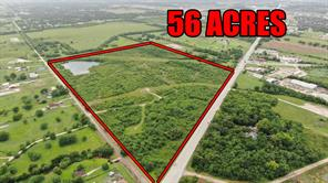 00 hwy 35 s, pearland, TX 77581