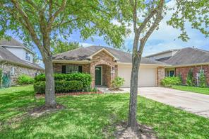 2869 Diamond Bay, Dickinson, TX, 77539