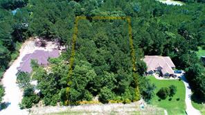 12937 Shady Woods, Montgomery, TX, 77316