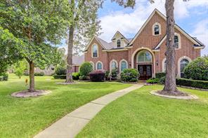 31415 Rigel Court, Tomball, TX 77375