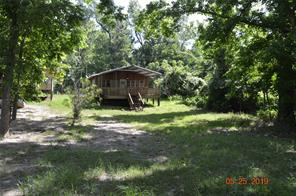 TBD County Road 2865, Cleveland, TX 77327