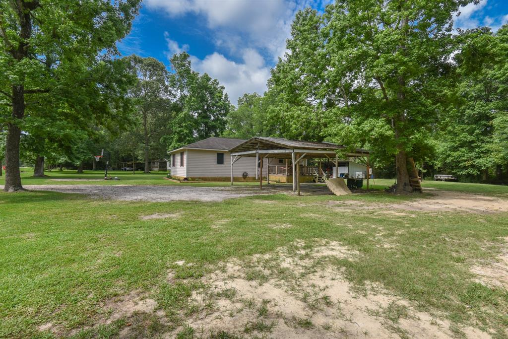 648 County Road 4021