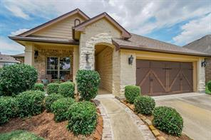 18302 Willow Oak Bend