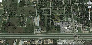 0 South, Brookshire, TX, 77423