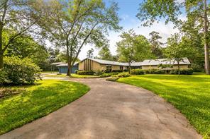 1310 Golden Bear Lane, Houston, TX 77339