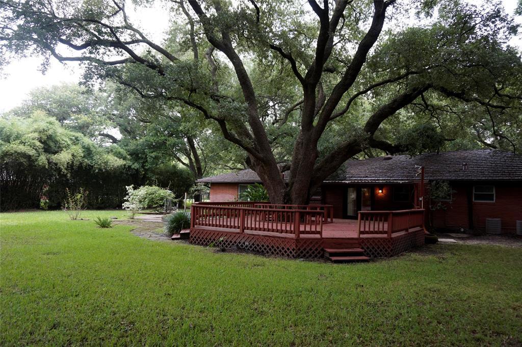 13607 Jaycrest Drive, Houston, TX 77037