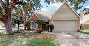 11218 Middleburgh, Tomball, TX, 77377