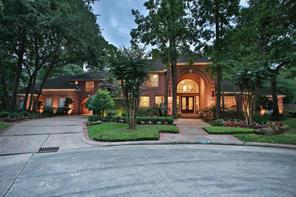 11803 primwood drive, houston, TX 77070