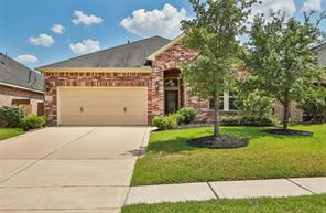 12519 Ember Village, Tomball, TX, 77377