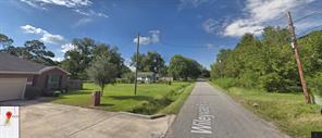 0 Wileyvale Road, Houston, TX 77016