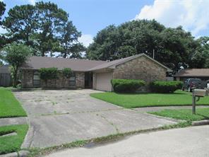 4302 Grant, Deer Park, TX 77536