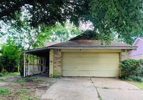 12915 Ambrose, Houston, TX, 77045