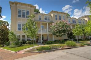 75 Low Country Lane, The Woodlands, TX 77380