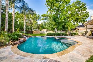 14515 Cottage Timbers Lane, Houston, TX 77044