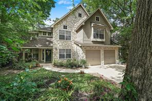 130 Greywing, The Woodlands, TX, 77382