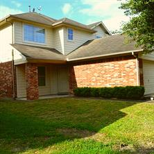 1415 Hallcroft, Houston, TX, 77073