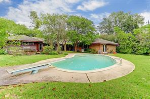 3603 N Braeswood Boulevard, Houston, TX 77025