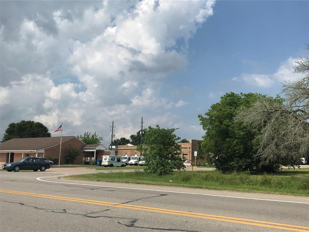 8107 Main St Street, Fulshear, TX 77441