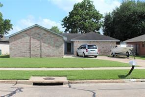 10102 rustic gate road, la porte, TX 77571