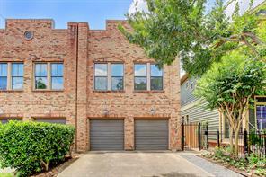 1529 Blair Street, Houston, TX 77008