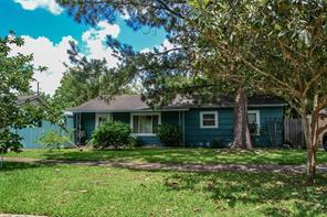 1950 Restridge, Houston, TX, 77055