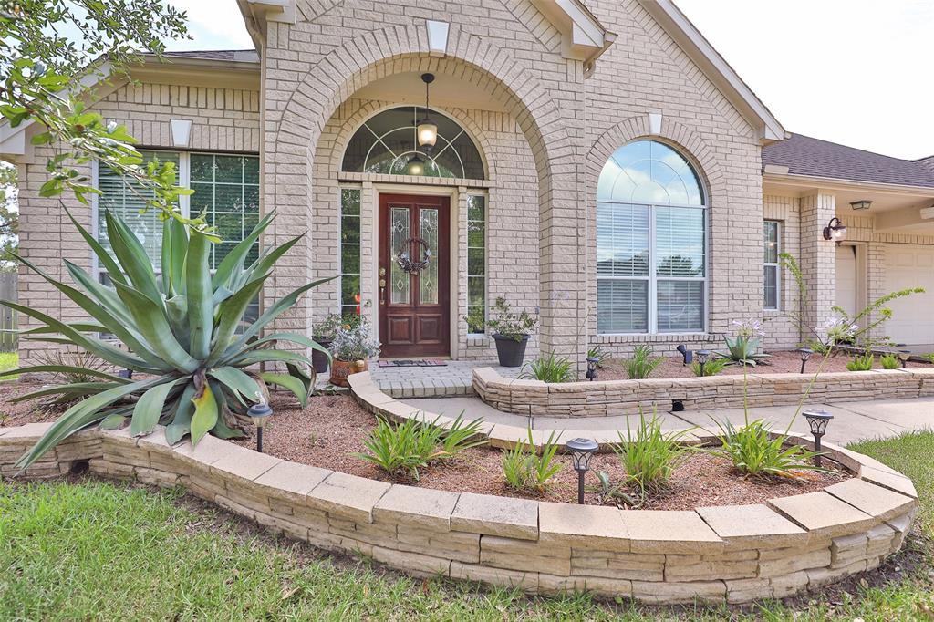 4703 Waterhaven Lane, Houston, TX 77084