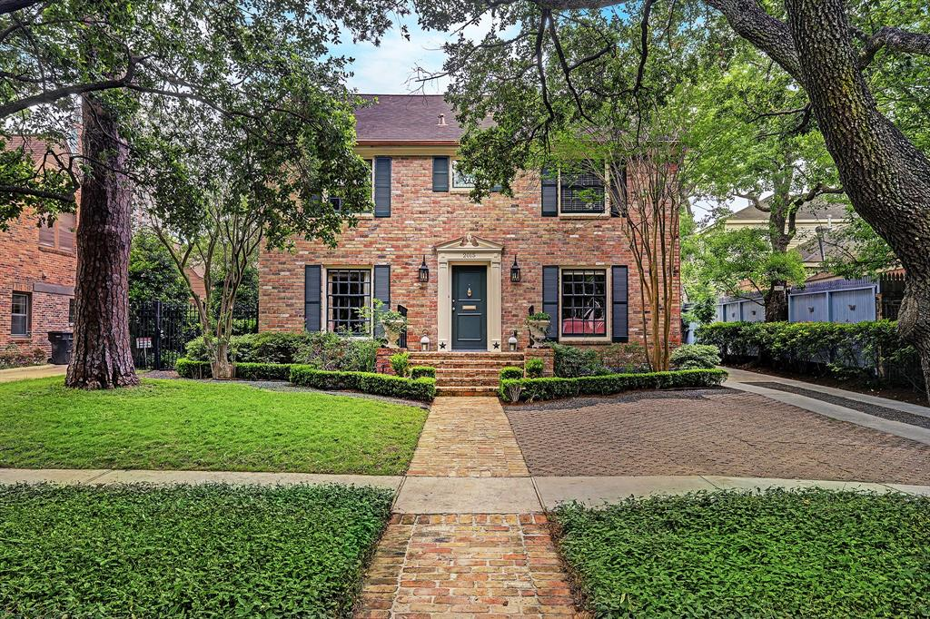 Kristin Tillman | Greenwood King Properties
