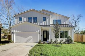1213 elberta street, houston, TX 77051