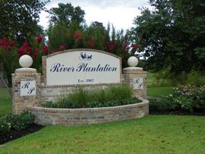 659 Ravensworth, Conroe, TX, 77302