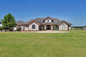 24623 Green Jay Drive, Hockley, TX 77447