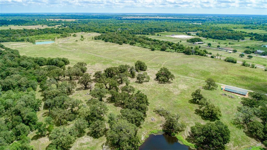 Tract 4 Farm to Market 3060, Midway, TX 75852