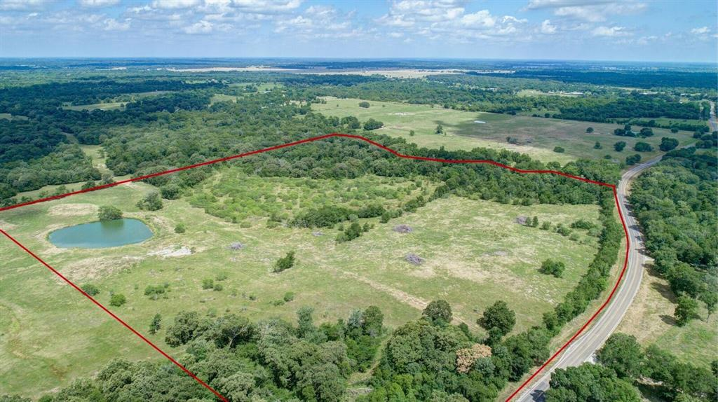 Tract 5 Farm to Market 3060, Midway, TX 75852