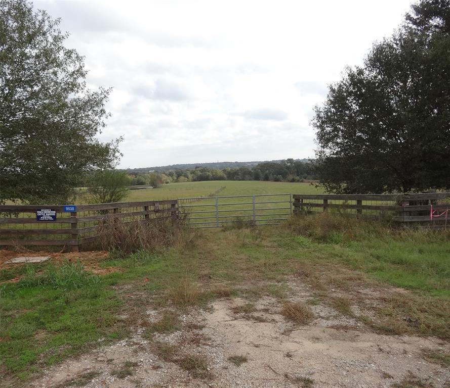 9538 Highway 36N Ramp, Bellville, TX 77418