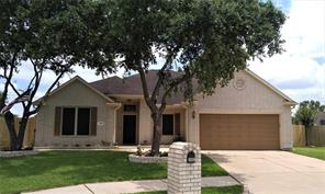 3403 waterwind court, friendswood, TX 77546