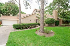 2413 Golfcrest, Pearland, TX, 77581