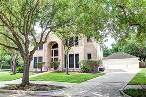 3121 Shore Brook, League City, TX, 77573